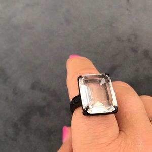 Jcrew Ring